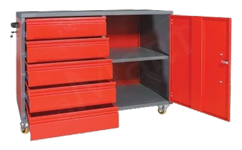 Search for office file cabinets